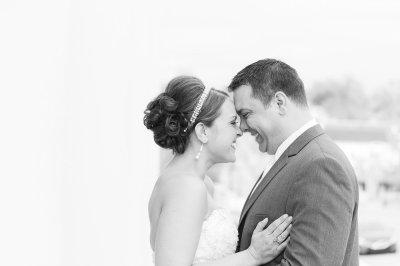 0076_RICHARDSON_WEDDING-20121103_7006_Portraits- Social