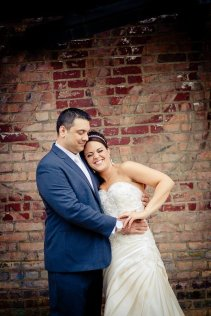 0093_RICHARDSON_WEDDING-20121103_2077_Portraits- Social