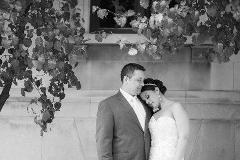 0113_RICHARDSON_WEDDING-20121103_2118_Portraits- Social