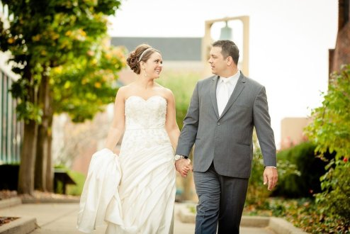 0127_RICHARDSON_WEDDING-20121103_7271_Portraits- Social
