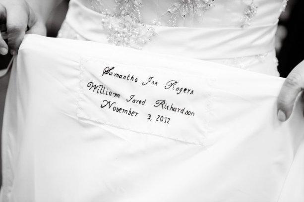 0236_RICHARDSON_WEDDING-20121103_4264_Preperation- Social