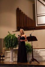 0419_RICHARDSON_WEDDING-20121103_7868_Ceremony- Social