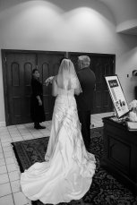 0457_RICHARDSON_WEDDING-20121103_0599_Ceremony- Social