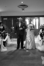 0459_RICHARDSON_WEDDING-20121103_7981_Ceremony- Social