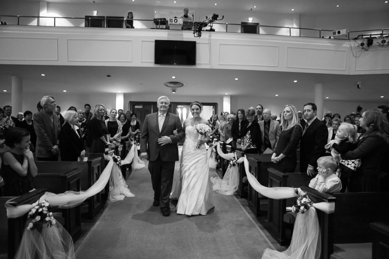 0463_RICHARDSON_WEDDING-20121103_7989_Ceremony- Social