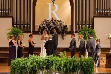 0492_RICHARDSON_WEDDING-20121103_8043_Ceremony- Social
