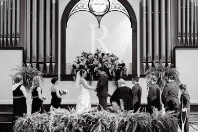 0503_RICHARDSON_WEDDING-20121103_8063_Ceremony- Social