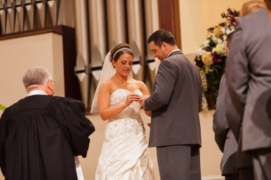 0519_RICHARDSON_WEDDING-20121103_8096_Ceremony- Social