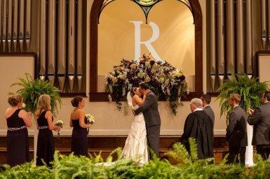 0539_RICHARDSON_WEDDING-20121103_2579_Ceremony- Social