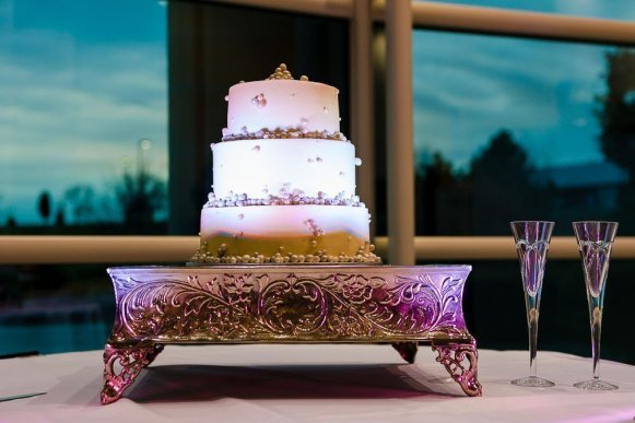 0580_RICHARDSON_WEDDING-20121103_8233_Reception- Social