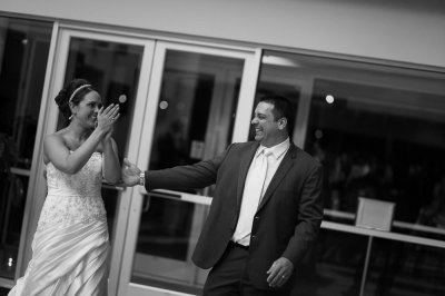 0640_RICHARDSON_WEDDING-20121103_2689_Reception- Social