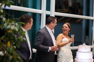 0665_RICHARDSON_WEDDING-20121103_2723_Reception- Social
