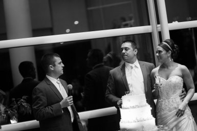 0673_RICHARDSON_WEDDING-20121103_2733_Reception- Social