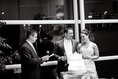0682_RICHARDSON_WEDDING-20121103_2745_Reception- Social