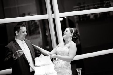 0695_RICHARDSON_WEDDING-20121103_2759_Reception- Social