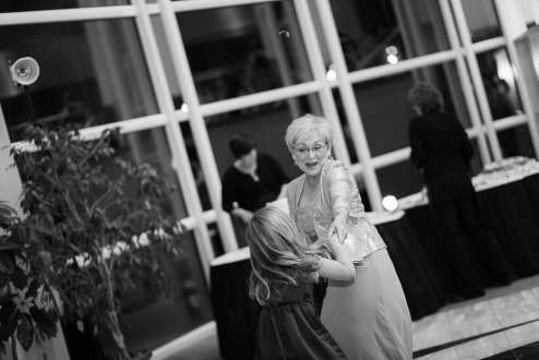 0732_RICHARDSON_WEDDING-20121103_2810_Reception- Social