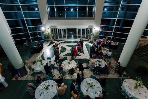 0739_RICHARDSON_WEDDING-20121103_8493_Reception- Social
