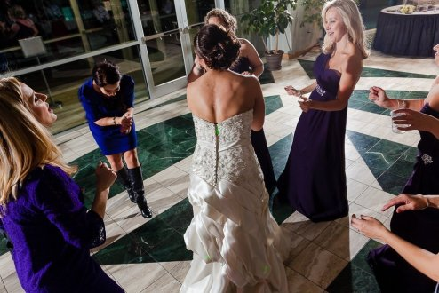 0805_RICHARDSON_WEDDING-20121103_8664_Reception- Social