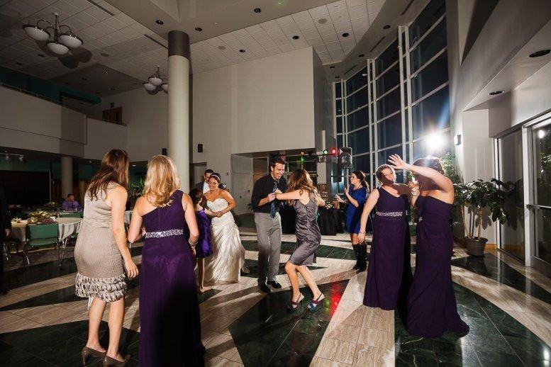 0834_RICHARDSON_WEDDING-20121103_8716_Reception- Social