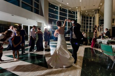 0857_RICHARDSON_WEDDING-20121103_8752_Reception- Social