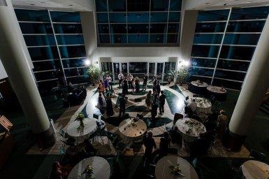 0868_RICHARDSON_WEDDING-20121103_8767_Reception- Social