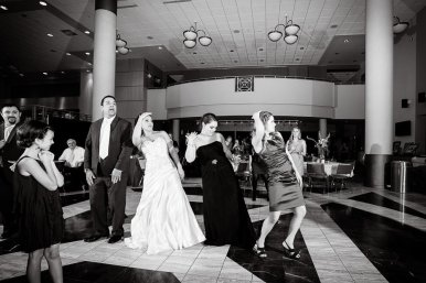 0899_RICHARDSON_WEDDING-20121103_8806_Reception- Social