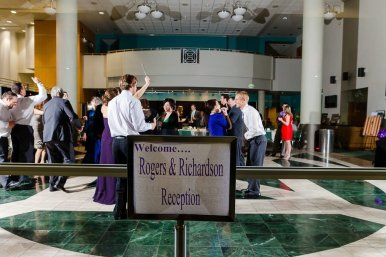 1005_RICHARDSON_WEDDING-20121103_9024_Reception- Social