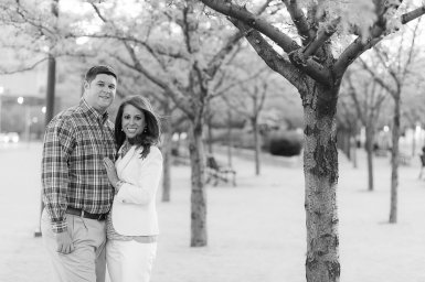 Lexington KY Wedding Photographer