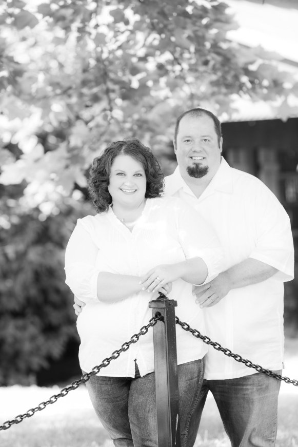 0002_GOODIN-ENGAGEMENTSESSION-MAKERSMARK-20130615_4458