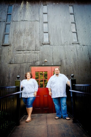 0009_GOODIN-ENGAGEMENTSESSION-MAKERSMARK-20130615_1681