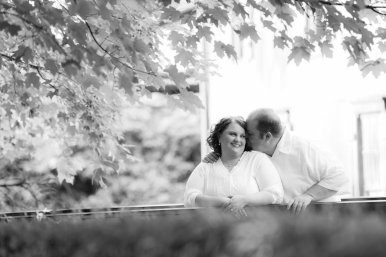 0031_GOODIN-ENGAGEMENTSESSION-MAKERSMARK-20130615_4636