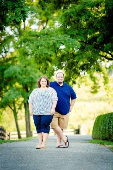 0052_GOODIN-ENGAGEMENTSESSION-MAKERSMARK-20130615_4826
