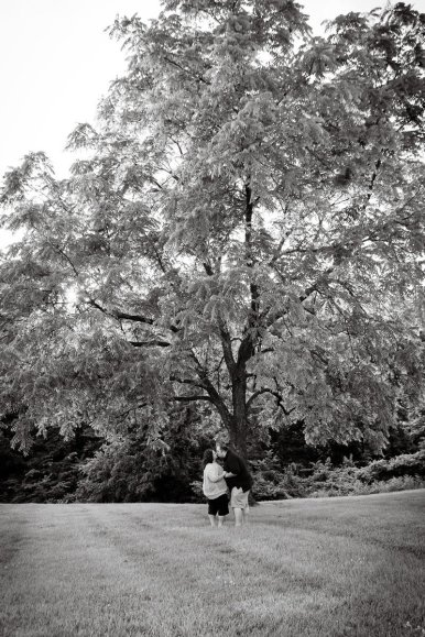 0072_GOODIN-ENGAGEMENTSESSION-MAKERSMARK-20130615_1798
