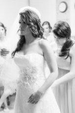 0209_ASHLEY_JOSH_WEDDING-20130601_0340_Preperation- Social