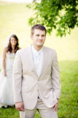 0234_ASHLEY_JOSH_WEDDING-20130601_1162_1stLook- Social