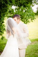0244_ASHLEY_JOSH_WEDDING-20130601_1176_1stLook- Social