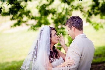 0252_ASHLEY_JOSH_WEDDING-20130601_3604_1stLook- Social