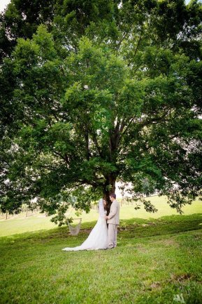 0270_ASHLEY_JOSH_WEDDING-20130601_0418_1stLook- Social