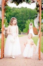 0516_ASHLEY_JOSH_WEDDING-20130601_1592_Ceremony- Social