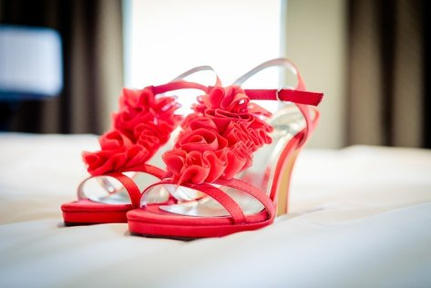0006_SAMANTHA_MIKE_WEDDING-20130622_5004_Details- Animoto