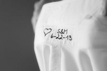 0151_SAMANTHA_MIKE_WEDDING-20130622_5404_Preperation- Animoto