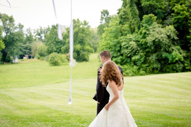 0254_BEN_WHITNEY_WILBURN_WEDDING-20130629_7792_1stLook- Social