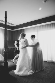 0339_SAMANTHA_MIKE_WEDDING-20130622_5858_Preperation- Animoto