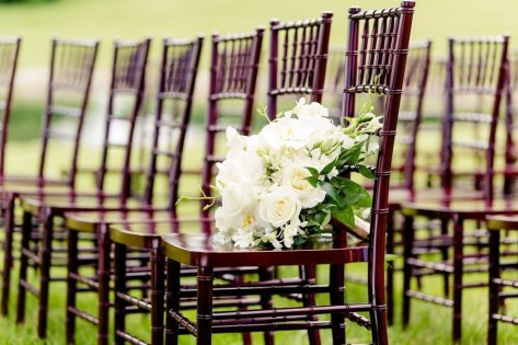 0360_BEN_WHITNEY_WILBURN_WEDDING-20130629_8087_Details- Social