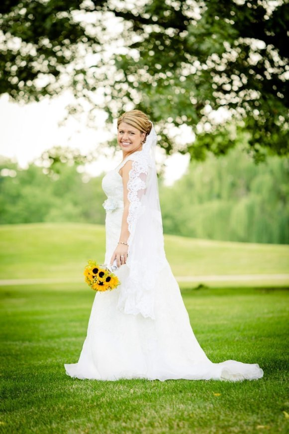 0410_SAMANTHA_MIKE_WEDDING-20130622_5987_Portraits- Animoto