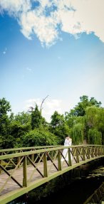 0527_SAMANTHA_MIKE_WEDDING-20130622_2007_Portraits- Animoto