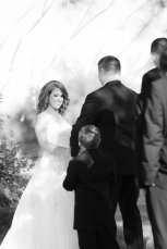 0680_BEN_WHITNEY_WILBURN_WEDDING-20130629_8596_Ceremony- Social