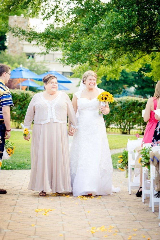 0717_SAMANTHA_MIKE_WEDDING-20130622_6417_Ceremony- Animoto