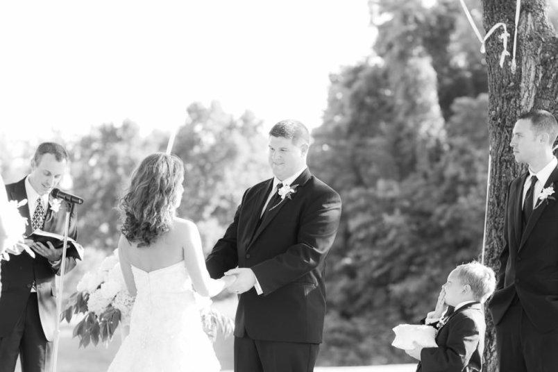0734_BEN_WHITNEY_WILBURN_WEDDING-20130629_7118_Ceremony- Social