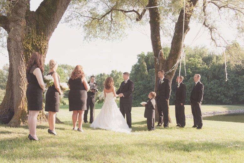0743_BEN_WHITNEY_WILBURN_WEDDING-20130629_0404_Ceremony- Social